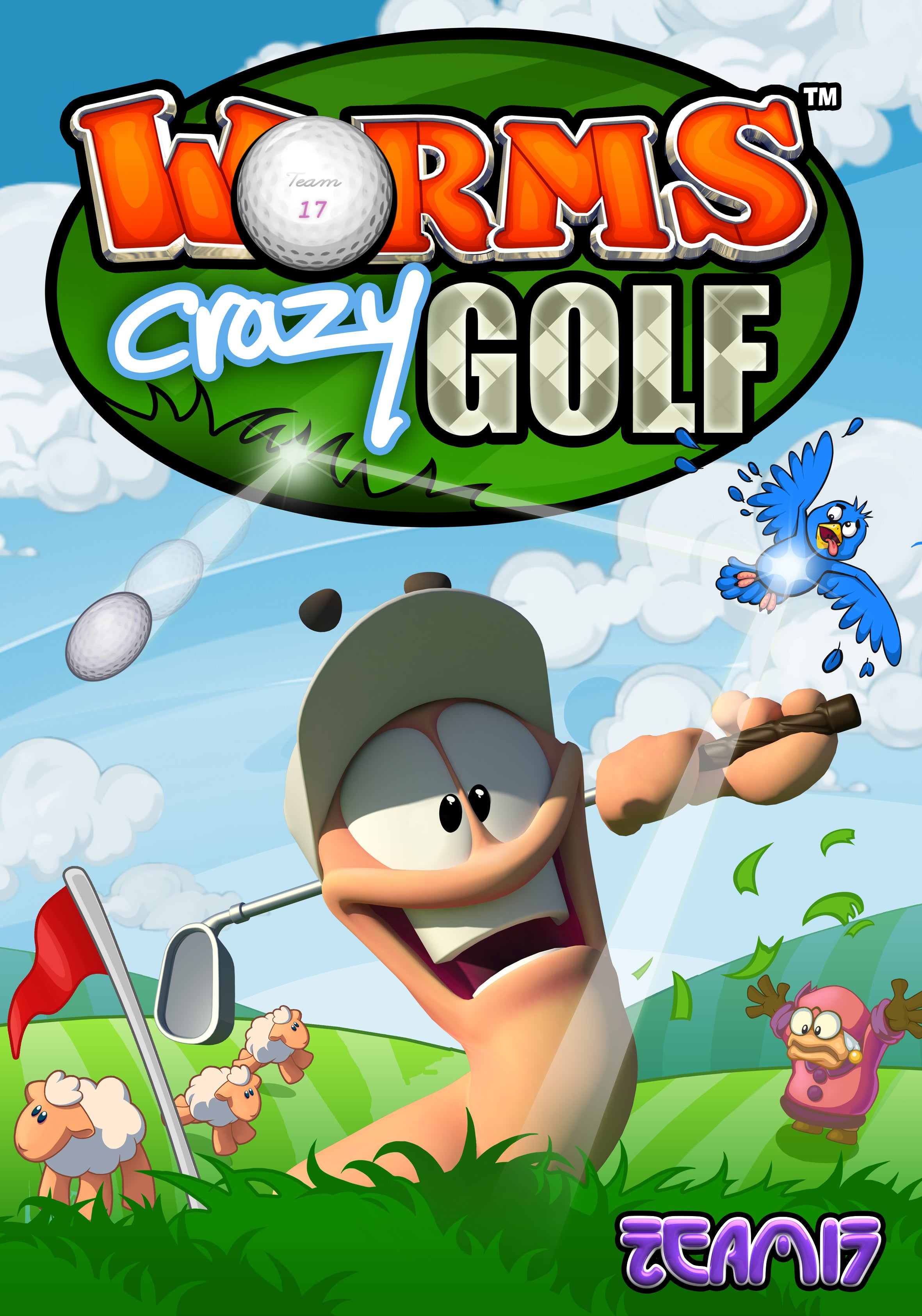 Worms armageddon 2 ps3 download
