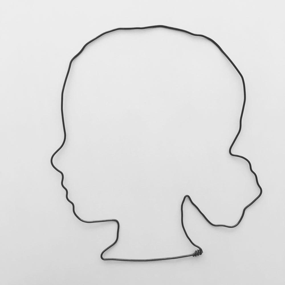 Image of Profil personnalisé