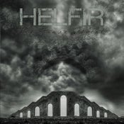 "Image of HELFIR ""The Human Defeat"" CD (PRE-ORDER)"