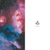 """Image of IN TORMENTATA QUIETE """"Finestatico"""" CD (PRE-ORDER)"""