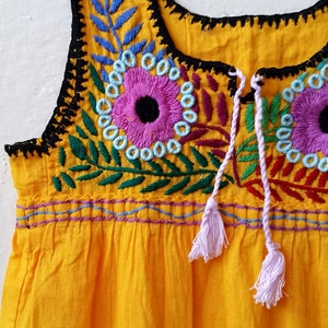 Image of LUXE Pineapple Maxi Dress