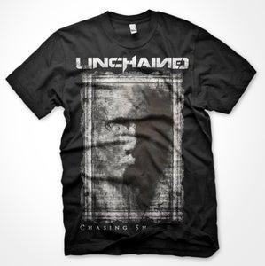 Image of T-shirt Chasing Shadows