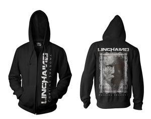 Image of Sweatshirt / hoodie - Chasing Shadows