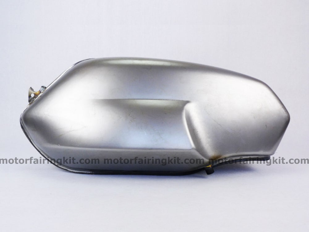 Image of Fuel Tank for Moto Guzzi Le Mans Mark MK 2 850