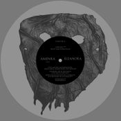 Image of AMENRA & ELEANORA split 10""