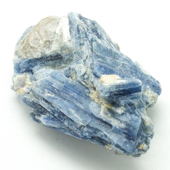 Image of Blue Kyanite
