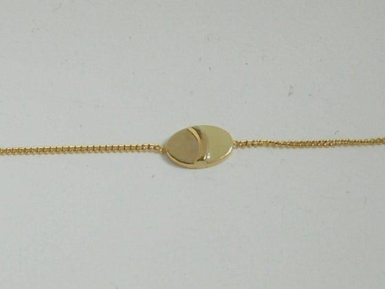 Image of SMILE - Bracelet