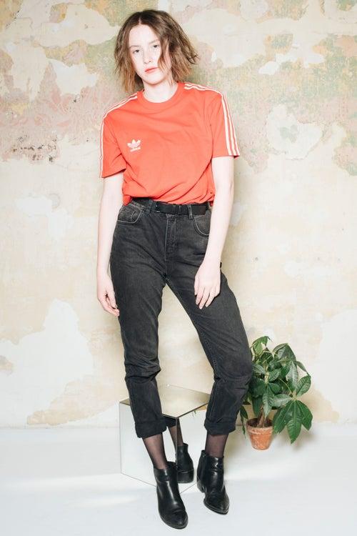 Image of Adidas Originals Tshirt
