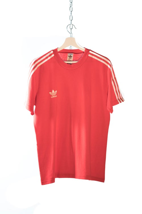 Image of Adidas Originals Tshirt