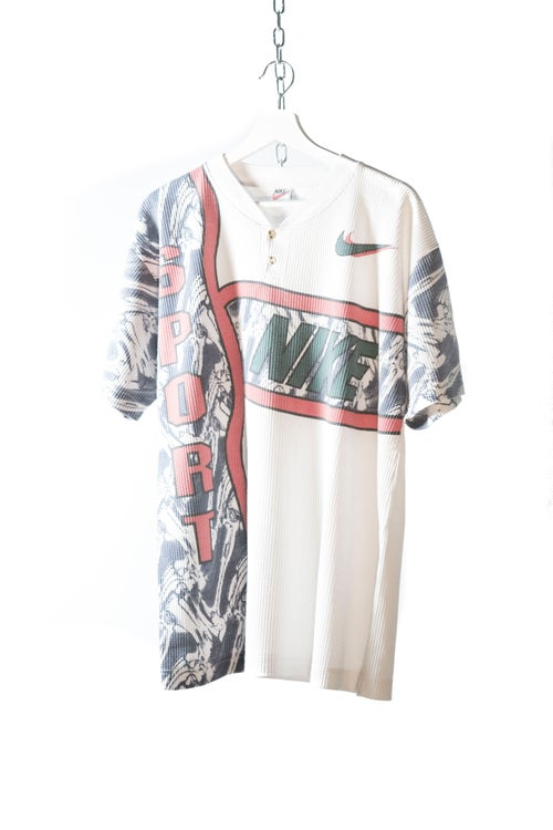 Image of Nike 80's Tshirt