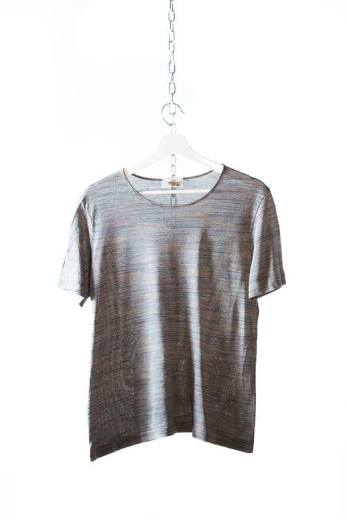 Image of Missoni Tshirt