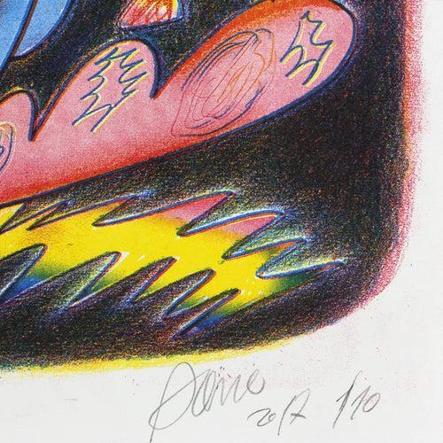 Image of PANE 80