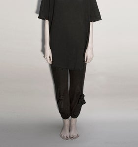 Image of SACRED: UMBILICAL TROUSERS