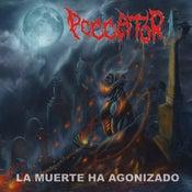 "Image of PECATTOR  ""La Muerte Ha Agonizado"""