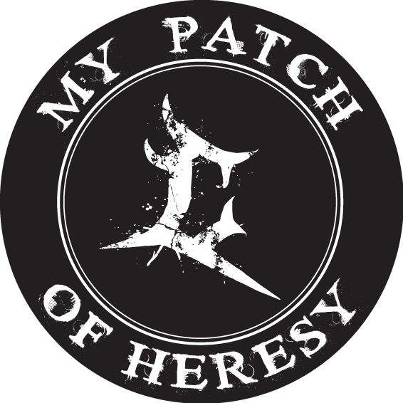 Image of Patch