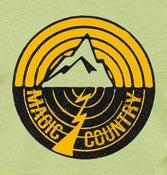 Image of Magic Country II