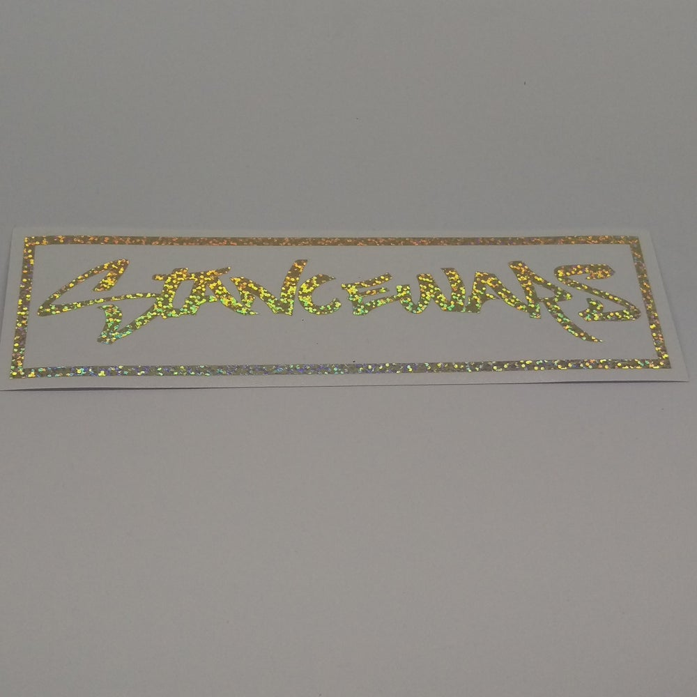 Image of 8 inch Outline Die Cuts