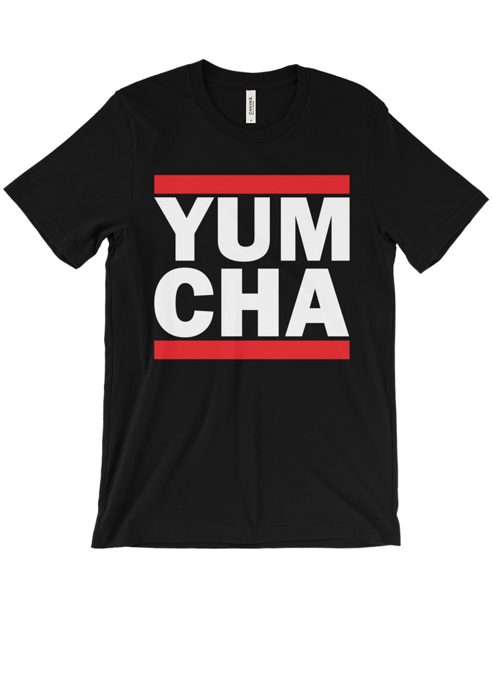 Image of YUM CHA TEE