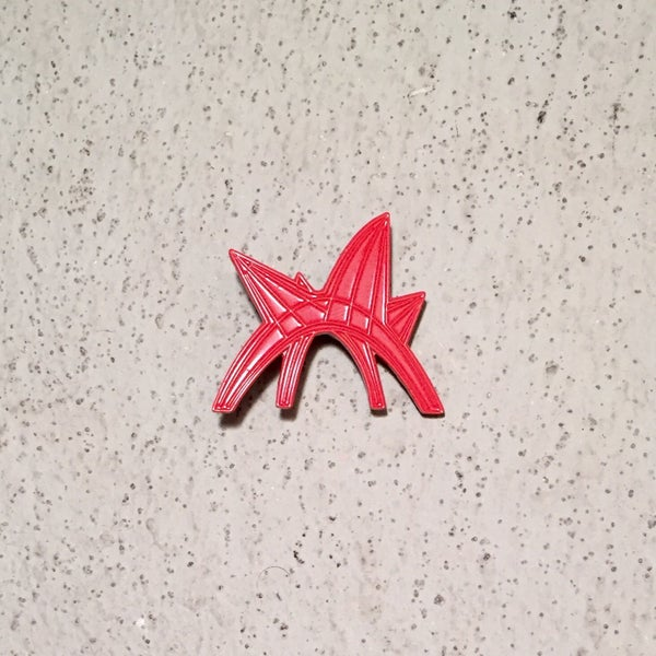 Image of Stegosaurus