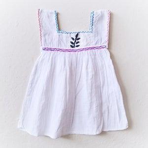 Image of Coco Dream Dress