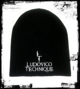 Image of *NEW* Beanie