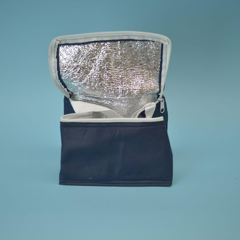 Image of Cooler Bag