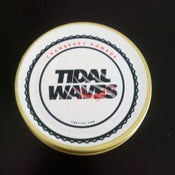 Image of Tidal Wave Cranberry Pomade