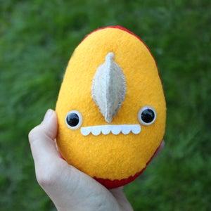 Image of Mango