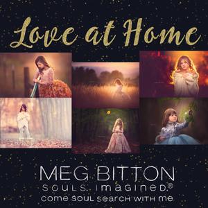 Image of Love At Home-November, 2017