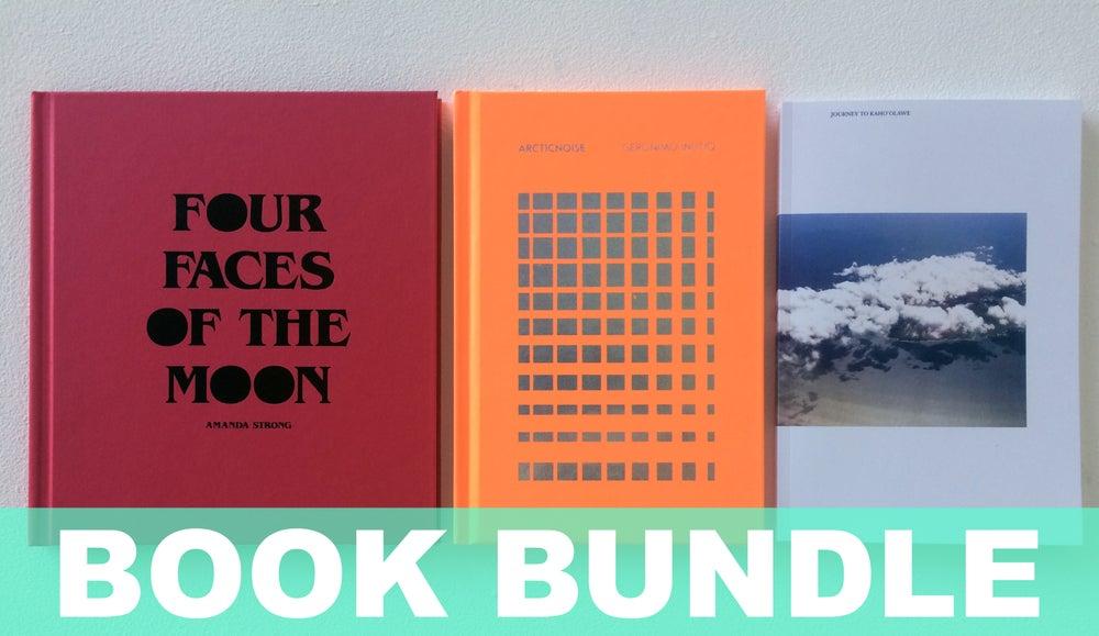 Image of Book Bundle