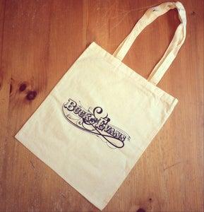 Image of Buck & Evans Tote Bag