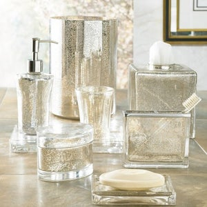 Image of Bath-Vizcaya Accessories