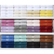 Image of Yves Delorme Towels
