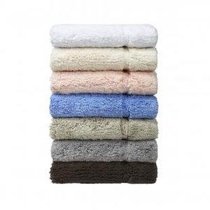 Image of Yves Delorme Prestige Bath Mat