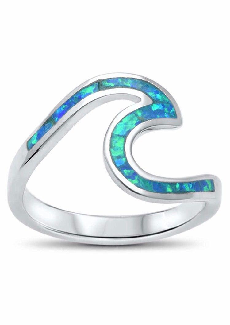 Image of Beach Ring