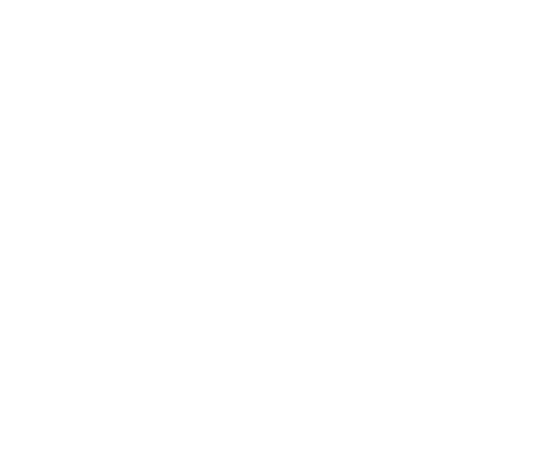 Image of Southrnfresh Crest Hybrid Decal
