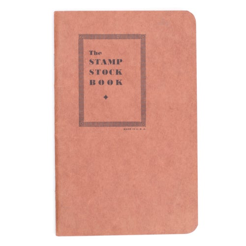 Image of Letter Writing Kit