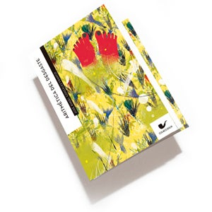 Image of Aritmética del desgaste - 2ª edición / José A. González Franco
