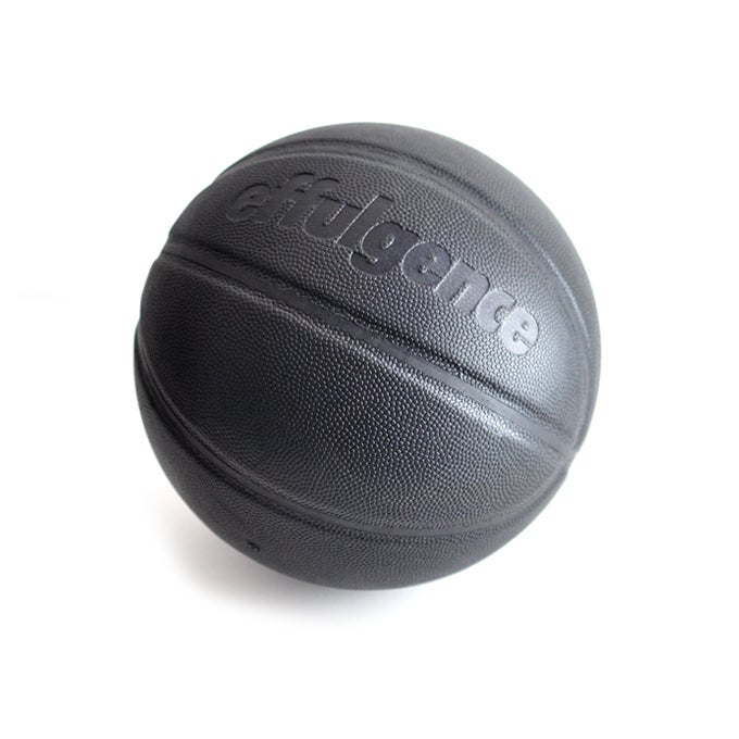 Image of BLACK BALL