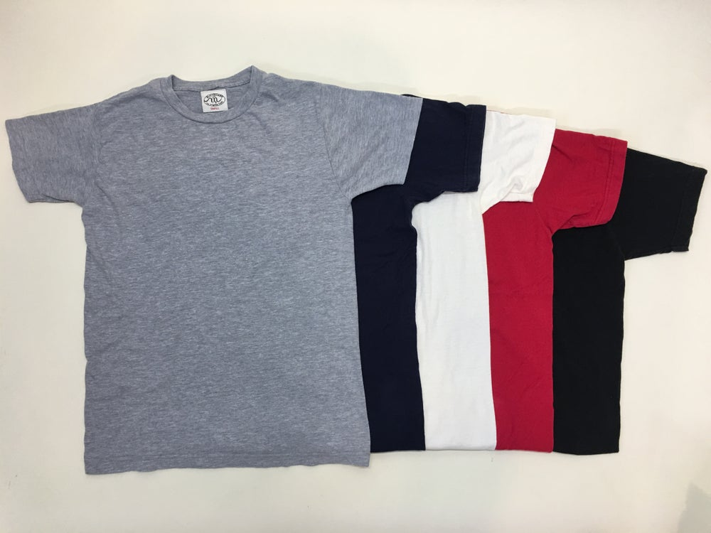 Image of Perfect Tee