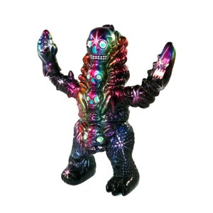 Image of Sparkle Yaku