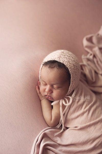 Image of Solina stretch wrap