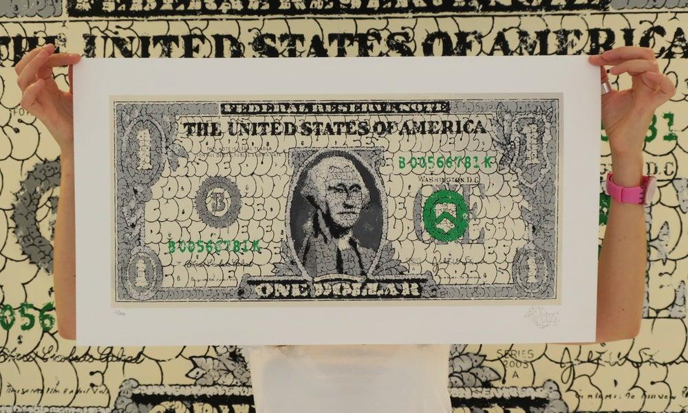 Image of TILT - 0,93 €