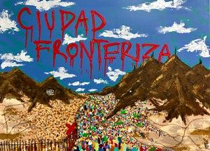 Image of Ciudad Fronteriza