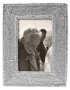Image of Marriposa Frame 5x7