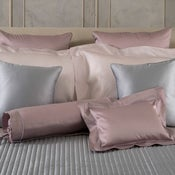 Image of BREAD AND BUTTER BEDSHEET KING SET MASTRO RAPHAEL