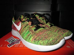 """LunarEpic Low Flyknit OC """"Unlimited"""" - FAMPRICE.COM by 23PENNY"""