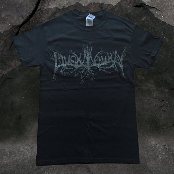 Image of Forged by Fire & Stone - T-Shirt