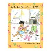 Image of Ralphie & Jeanie