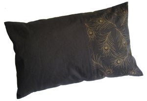 Image of Slim Cushion -FF2